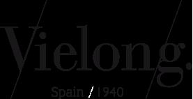 Vielong. Spain 1840